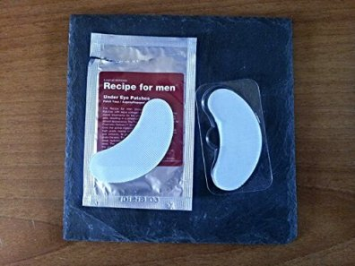 Recipe For Men