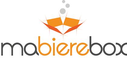 MaBiereBox