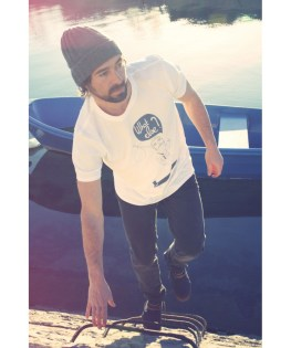 t-shirt-what-else (1)