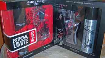 Jeanne Arthès