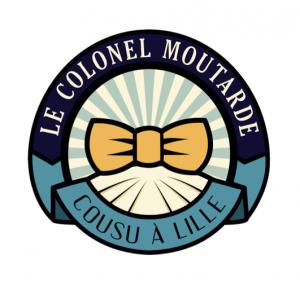 Le Colonel Moutarde