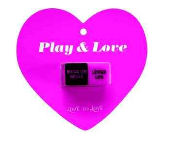 Love To Love (6)
