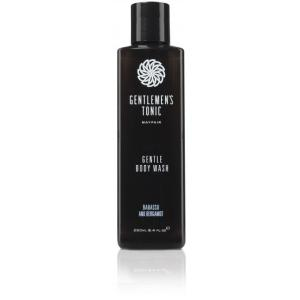 Gel douche Gentlemen's Tonic
