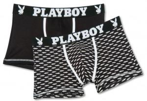 Playboy Underwear