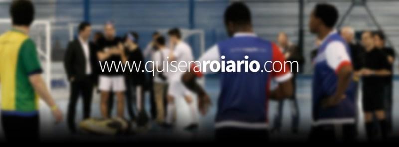 Qui sera roi à Rio ?