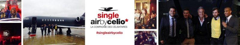 #singleairbycelio