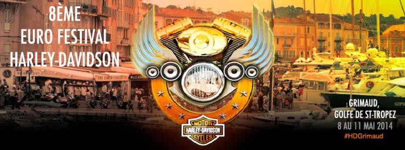 Euro Festival