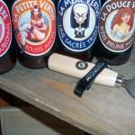 [Concours Inside] Gagner votre #beerbox les Millevertus (Terminé)