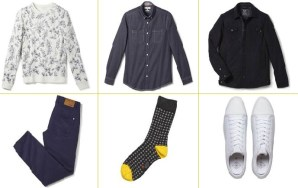 worker Industriel