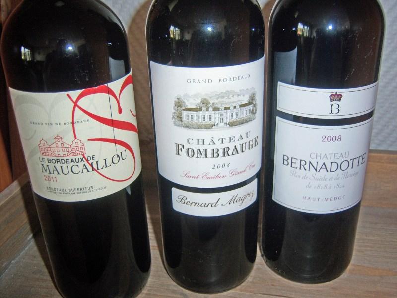 Foire aux vins Cdiscount