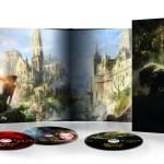 Quelques sorties Blu-ray de septembre – octobre