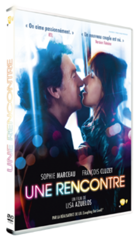 Blu-ray septembre/octobre