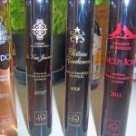 Le coffret foire aux vins de 10-vins