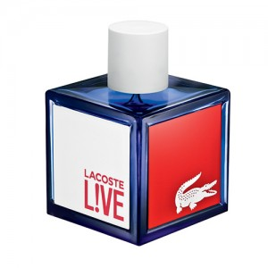 Homme Parfums Des Lacoste Remportez Des Remportez ZqYwWCF