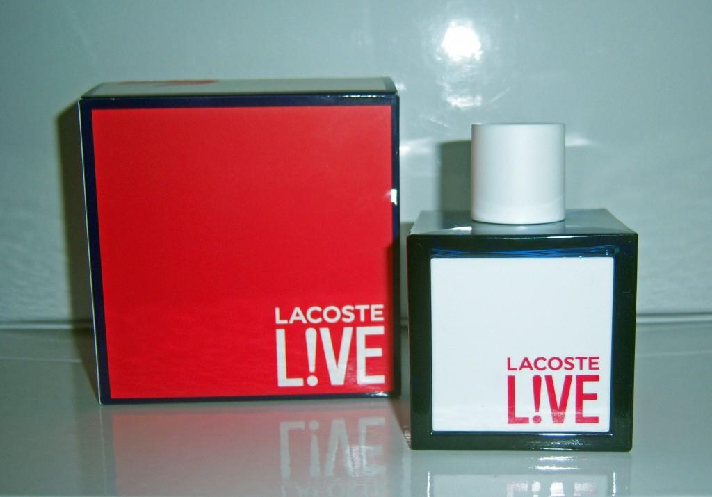 L Présentation L Lacoste ve Lacoste ve Présentation L Lacoste ve L Lacoste Présentation 1FlcKJ