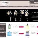 [Concours Inside] Remportez un bon d'achat de 60 euros chez Origines-Parfums (terminé)