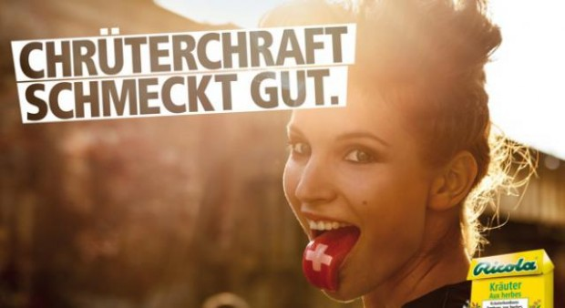 chrütercraft