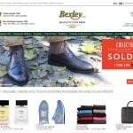 [Bon Plan] Soldes hiver 2015 Bexley