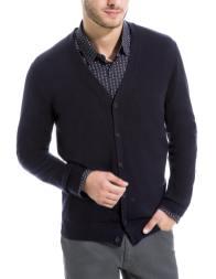 Merinew cardi FG uni - soldes hiver 2015 Brice- trucsdemec.fr, blog lifestyle masculin, mode homme, beauté homme