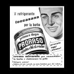 [Concours Inside #3] 3 soins Proraso à remporter (terminé)
