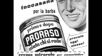 soins Proraso