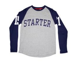 Starter Black Label