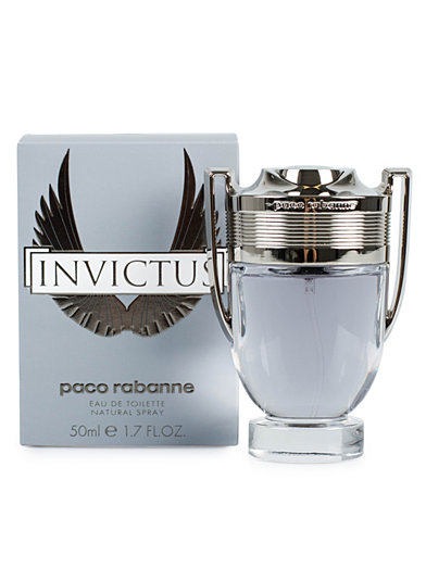 Oïa Parfums PlanLes Bon Bon PlanLes Parfums Soldes Bon PlanLes Oïa Soldes u15TFKlJc3