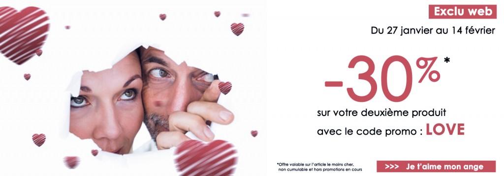 720c9811b889e5 Bon Plan  Les soldes Oïa-parfums
