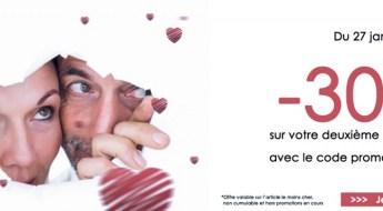 soldes Oïa-Parfums