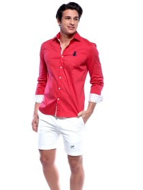 Collection Vestiaires principatué Cannoise printemps-été 2015 - trucsdemec.fr, blog lifestyle masculin, blog mode homme (10)