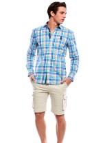 Collection Vestiaires principatué Cannoise printemps-été 2015 - trucsdemec.fr, blog lifestyle masculin, blog mode homme (12)