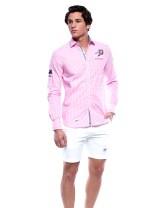 Collection Vestiaires principatué Cannoise printemps-été 2015 - trucsdemec.fr, blog lifestyle masculin, blog mode homme (13)