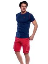 Collection Vestiaires principatué Cannoise printemps-été 2015 - trucsdemec.fr, blog lifestyle masculin, blog mode homme (14)