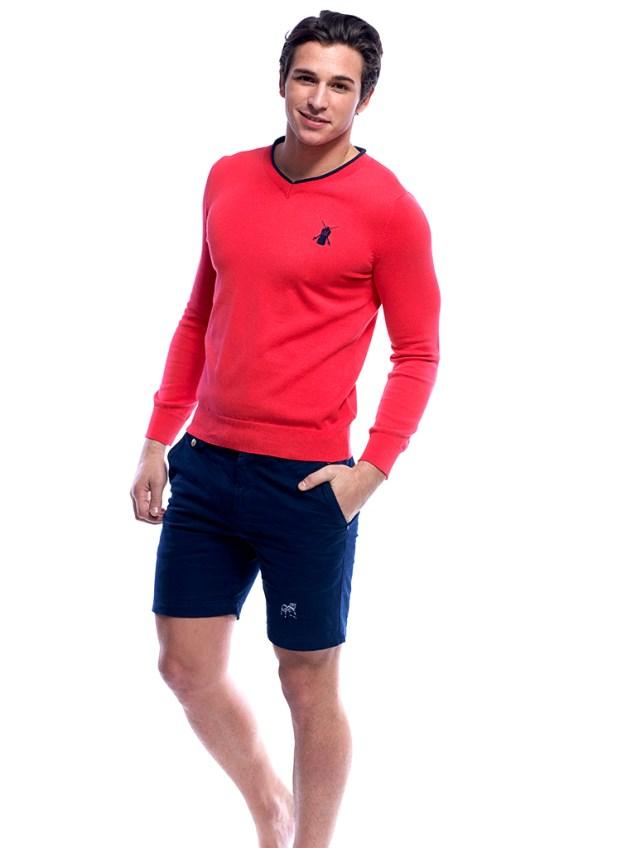 Collection Vestiaires principatué Cannoise printemps-été 2015 - trucsdemec.fr, blog lifestyle masculin, blog mode homme (15)