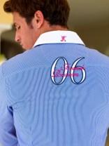 Collection Vestiaires principatué Cannoise printemps-été 2015 - trucsdemec.fr, blog lifestyle masculin, blog mode homme (5)