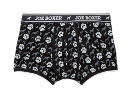 celio & Joe Boxer