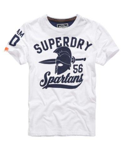 collection superdry printemps-été 2015