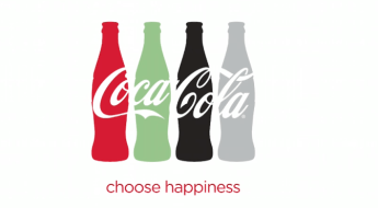 #ChooseHappiness