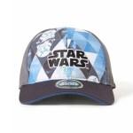 celio* Star Wars