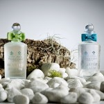 Blasted heath & Blasted Bloom; 2 eaux de parfum sauvages signées Penhaligon's