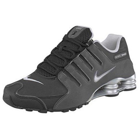 Bonnes Adresse Pour Acheter Chaussures Les Vos DW29YEHI