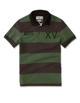celio* rugby