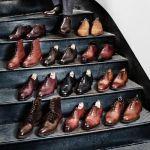 Où acheter vos chaussures pour la rentrée