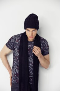 collection IKKS Automne-Hiver 2015