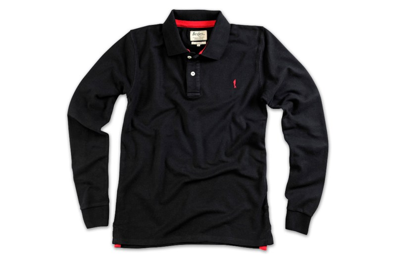 Polo Bexely