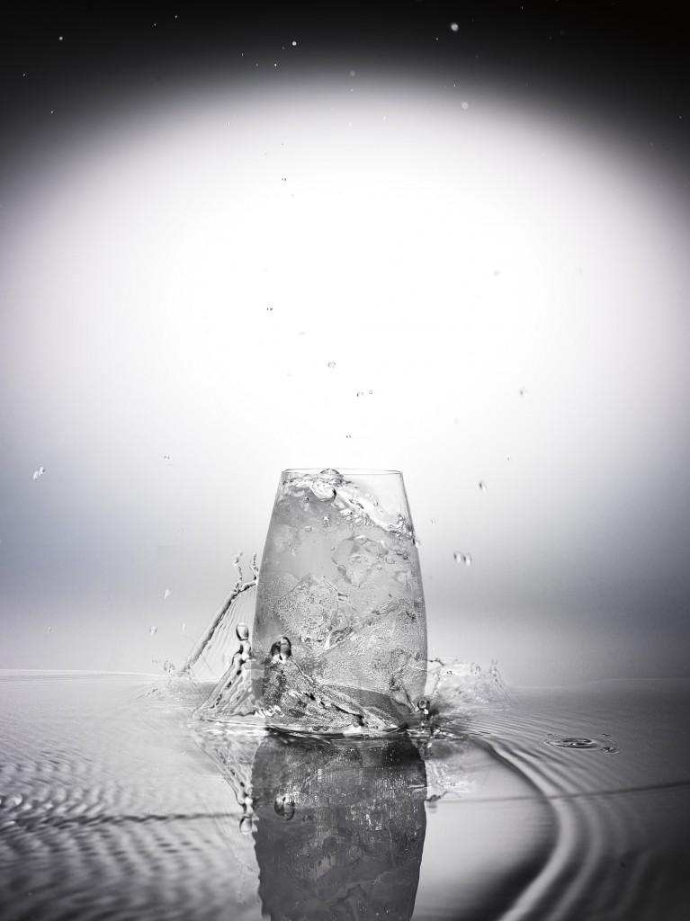 vodka cîroc