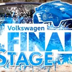 RallyTheWorld, The Game by volkswagen