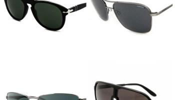 b4a958bfb3b62a Découvrez quelles sont les lunettes de soleil préférées des français