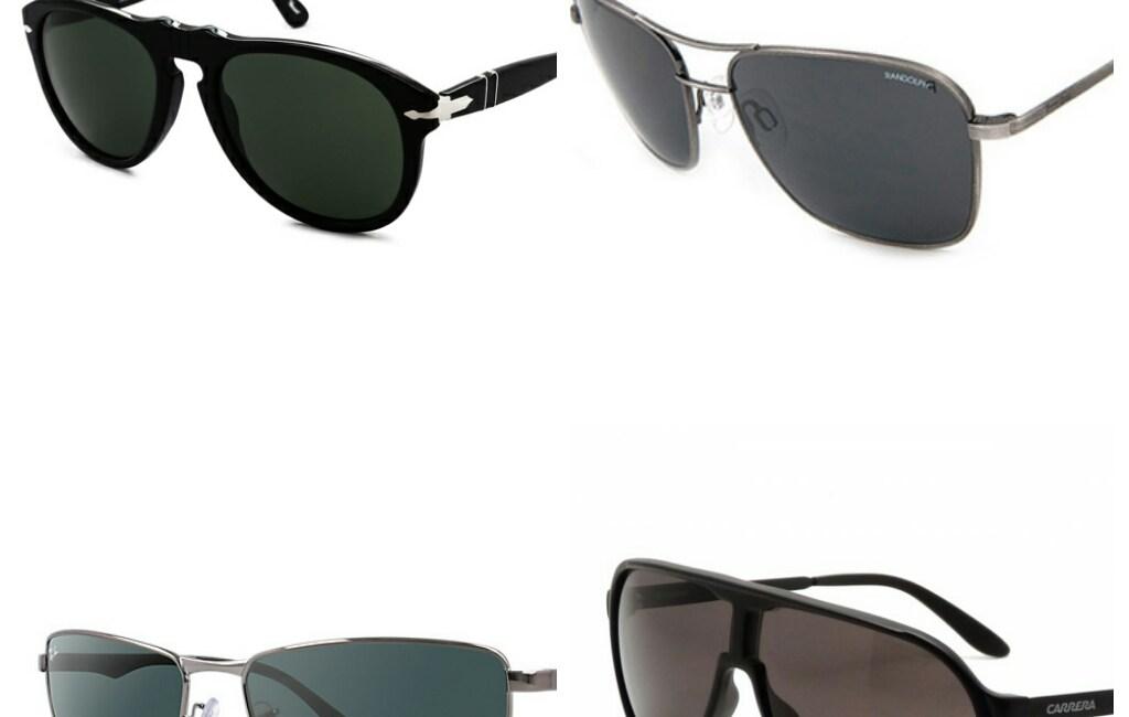 722003057d65a Un très grand choix de lunettes sur Easylunettes