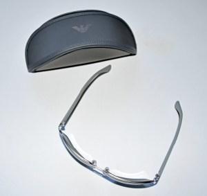 Emporio Armani 2025